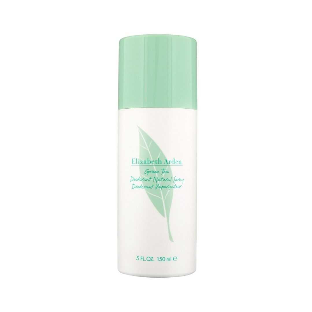 Elizabeth Arden Green Tea Scent For Women deodorant sparay 150ml