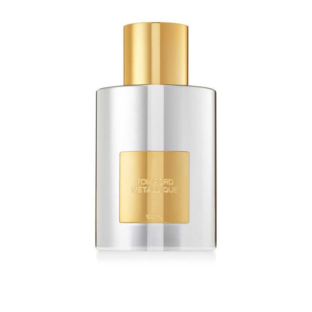 Tom Ford Metallique For Women Eau De Parfum 100ML