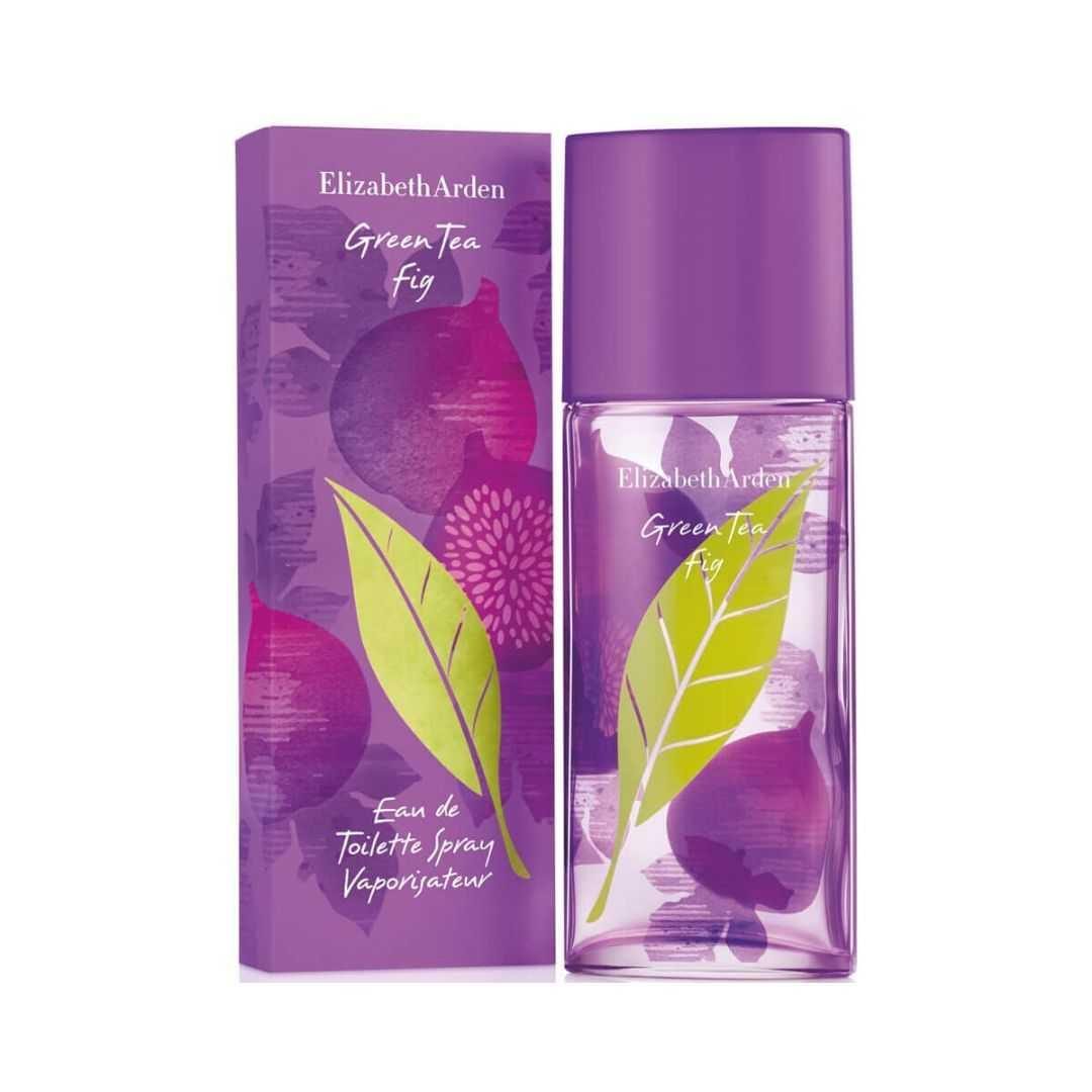 Elizabeth Arden Green Tea FIG Eau De Toilette 100ML