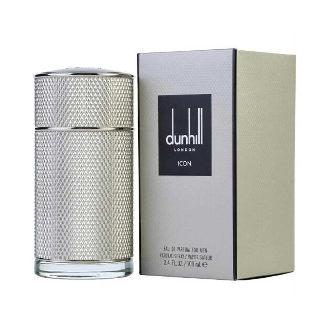 Dunhill London Icon Men Eau De Parfum