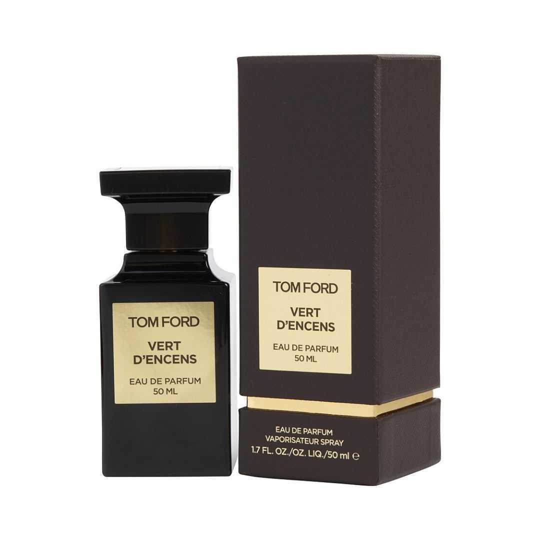 Tom Ford Vert D Encens Eau De Parfum 50ML