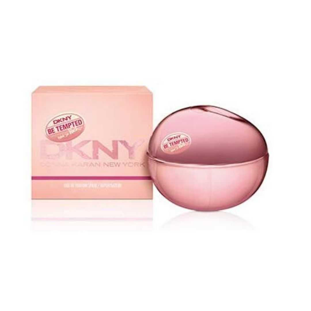 Dkny Be Tempted Eau So Blush For Women Eau De Parfum 100ML