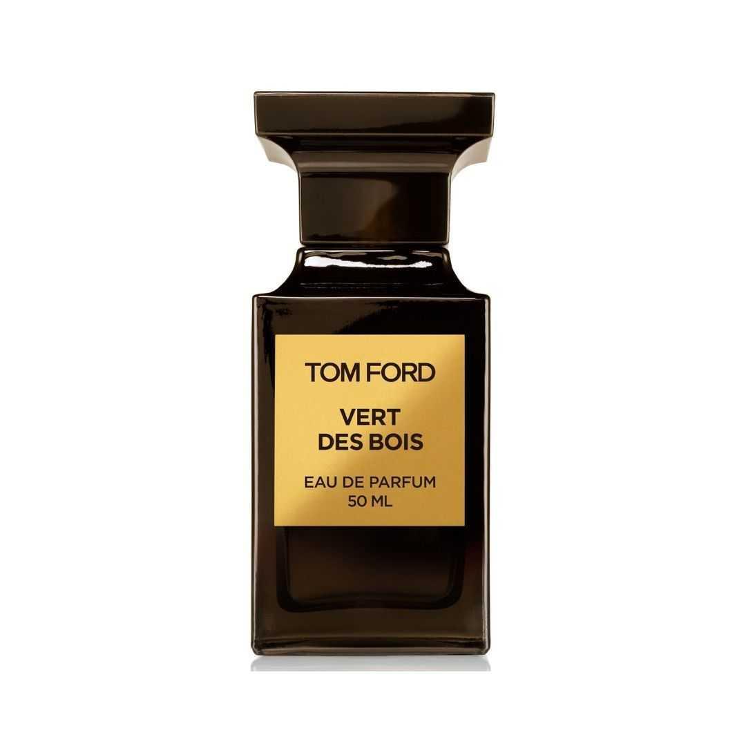 Tom Ford Vert D Bois Eau De Parfum 50ML