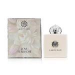 Amouage Love Tuberose For Women Eau De Parfum 100ML