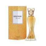 P Hilton Gold Rush Eau De Parfum 100ML