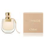 Chloe Nomade For Women Eau De Toilette 75ML
