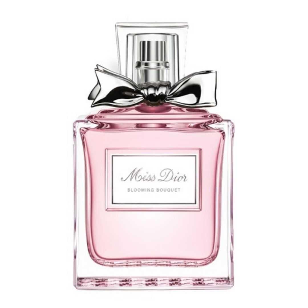 Dior Miss Dior Blooming Bouquet For Women Eau De Toilette 75ML