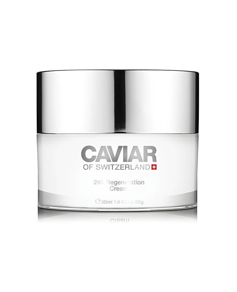 Caviar 24 Hour Regeneration Cream 50ml