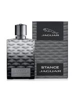 Jaguar Stance Jaguar Eau De Toilette 100ML For Men