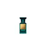 Tom Ford Neroli Protofino Forte Eau De Parfum 50ML