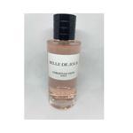 Dior Belle De Jour For Unisex Eau De Parfum 125ML