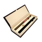 Arabian Eagle Old Indian Oud Fragrance Sticks Set
