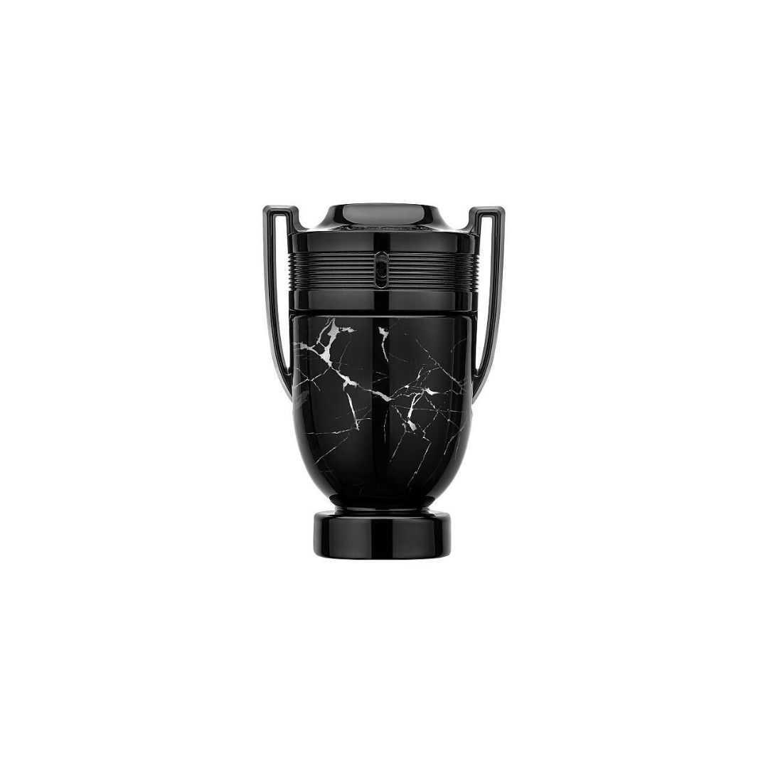 Paco Rabanne Invictus Onyx Collector Edition Eau De Toilette 100ML