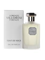 Lorenzo Villoresi Firenze Teint De Neige Eau De Parfum 100ML For Men & Women