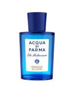 Acqua Di Parma Blu Mediterraneo Arancia Di Capri  Eau De Toilette 150ML