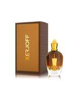 xerjoff Oud Stars Alexandria II Eau De Parfum 100ML