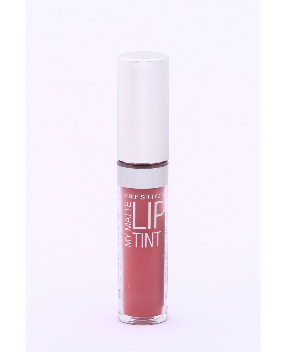 Prestige  My Matte Lip Tint Idyllic