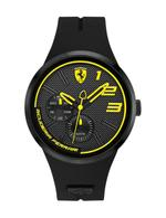 Ferrari Men's FXX Analog Watch 830471