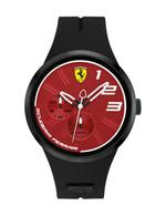 Ferrari Men's FXX Analog Watch 830473