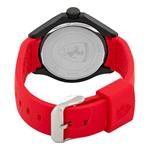 Ferrari Men's Water Resistant Analog Wrist Watch 840007