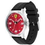 Ferrari Men's Pilan Analog Watch 840021