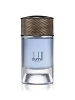 Dunhill Signature Collection Valensole Lavender Eau De Parfum 100ML For Men