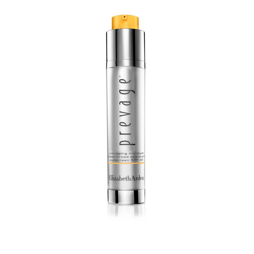 Elizabeth Arden Prevage� Day Ultra Protection Anti-Aging Moisturizer Lotion Spf30