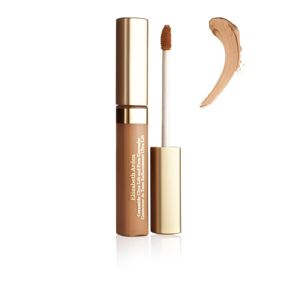 Elizabeth Arden Ceramide Ultra Lift And Firm Concealer Fair