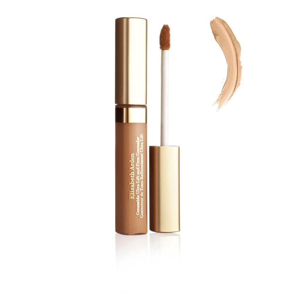 Elizabeth Arden Ceramide Ultra Lift And Firm Concealer Light