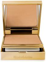 Elizabeth Arden Flawless Finish Sponge On Cream Makeup  Bronzed Beige Ii