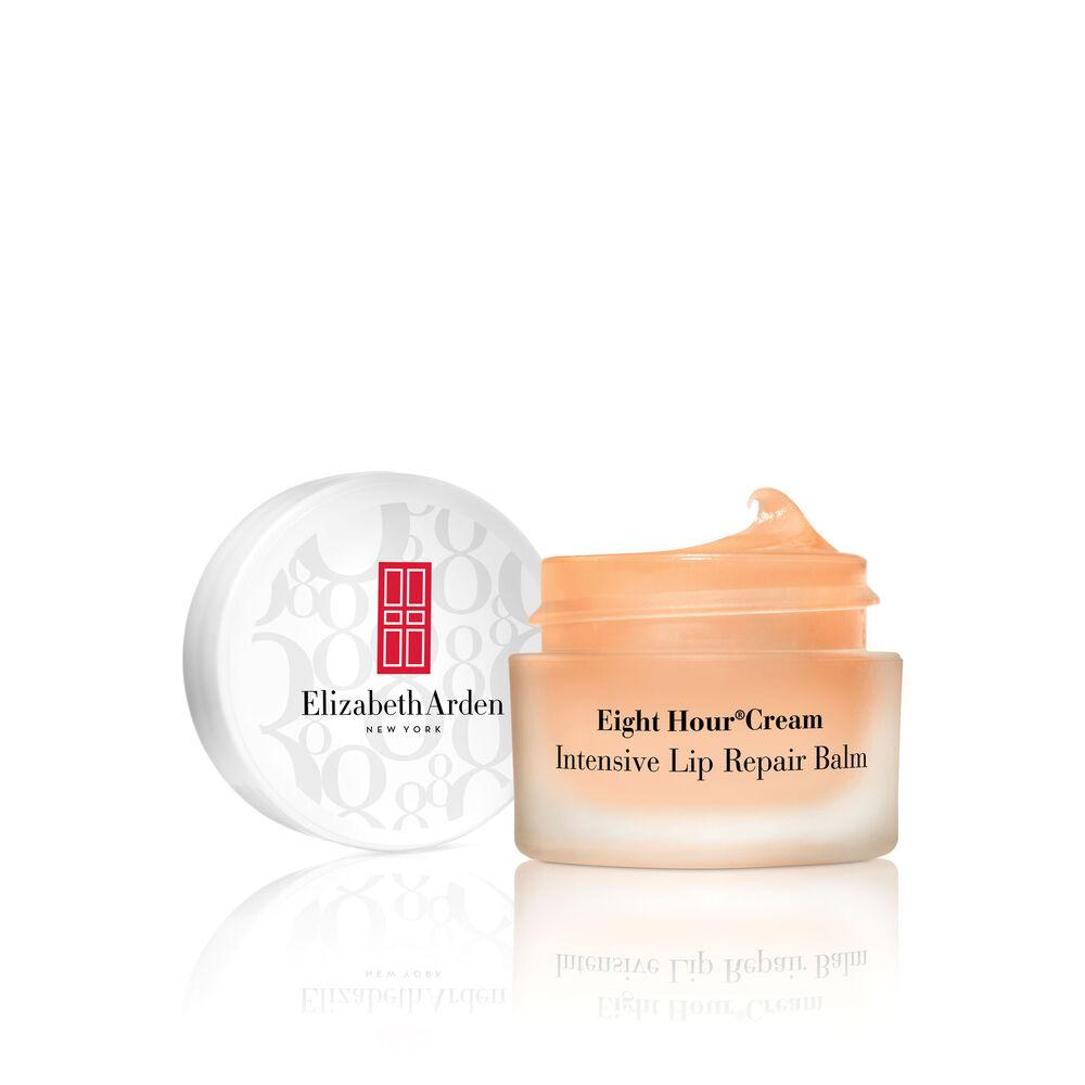 Elizabeth Arden Eight Hour� Cream Intensive Lip Repair Balm
