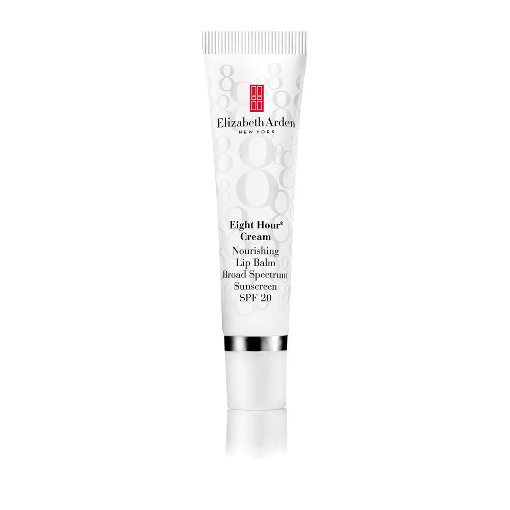 Elizabeth Arden Eight Hour� Cream Nourishing Lip Balm Broad Spectrum Sunscreen Spf 20