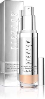 Prevage� Anti-Aging Foundation Broad Spectrum Sunscreen Spf 30 Shade 3