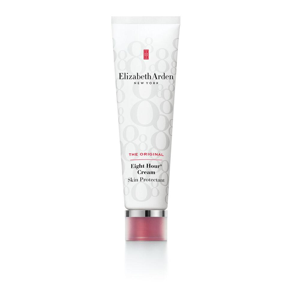 Elizabeth Arden Eight Hour Cream Skin Protectant  50ml