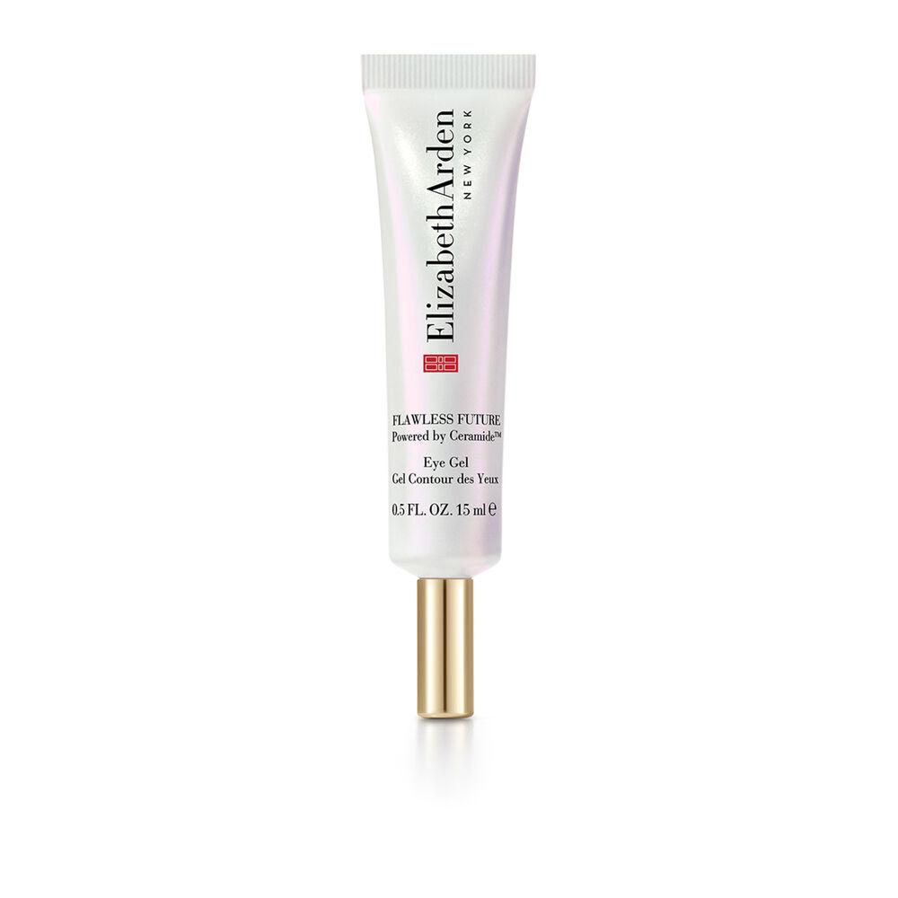 Elizabeth Arden Flawless Future Powered By Ceramide� Eye Gel