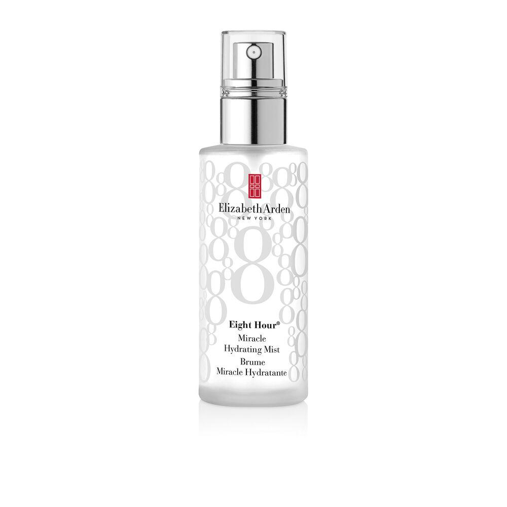 Elizabeth Arden Eight Hour Miracle Hydrating Mist 50ml