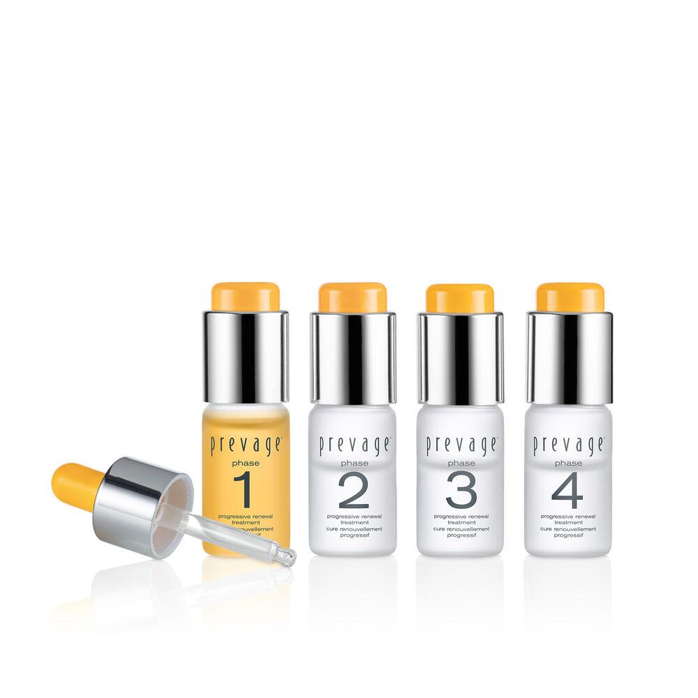 Elizabeth Arden Prevage� Progressive Renewal Treatment