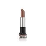 Flormar  Weightless HD Matte Lipstick  01 Rosy Sand