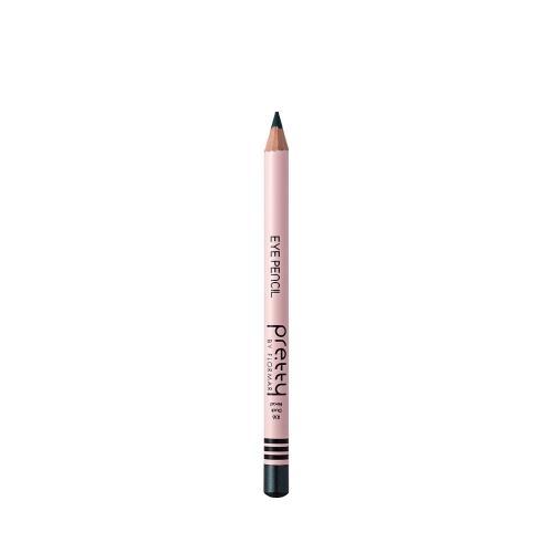 Pretty by flormar Eye Pencil Duck Head 106