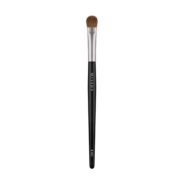 MISSHA Artistool Shadow Brush #302