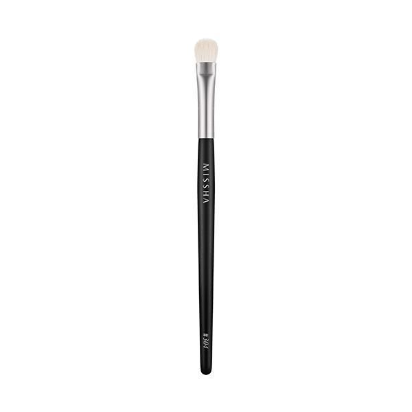 MISSHA Artistool Shadow Brush #304