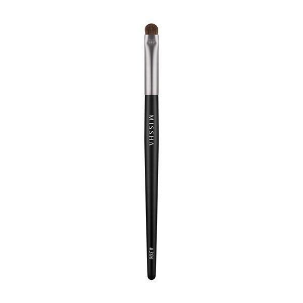 MISSHA Artistool Shadow Brush #306