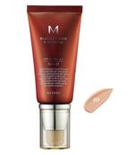 MISSHA M Perfect Cover BB Cream SPF42/PA+++ No.21/Light Beige 50ml