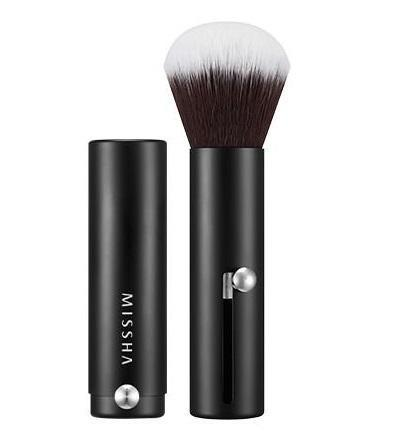 MISSHA Artistool Portable Brush #205