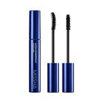 MISSHA Ultra Powerproof Mascara Curl Up Longlash