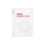 MISSHA Dewy Glossy Eyes Shooting Brown