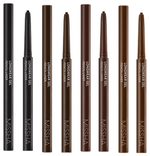 MISSHA Longwear Gel Pencil Liner Brick Brown