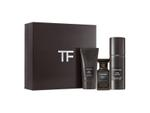 Tom Ford Oud Wood Eau De Parfum 50ML Set