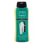 Trichup Herbal Shampoo Anti-Dandruff 400ml
