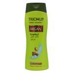 Trichup Herbal Shampoo Argan 400ml